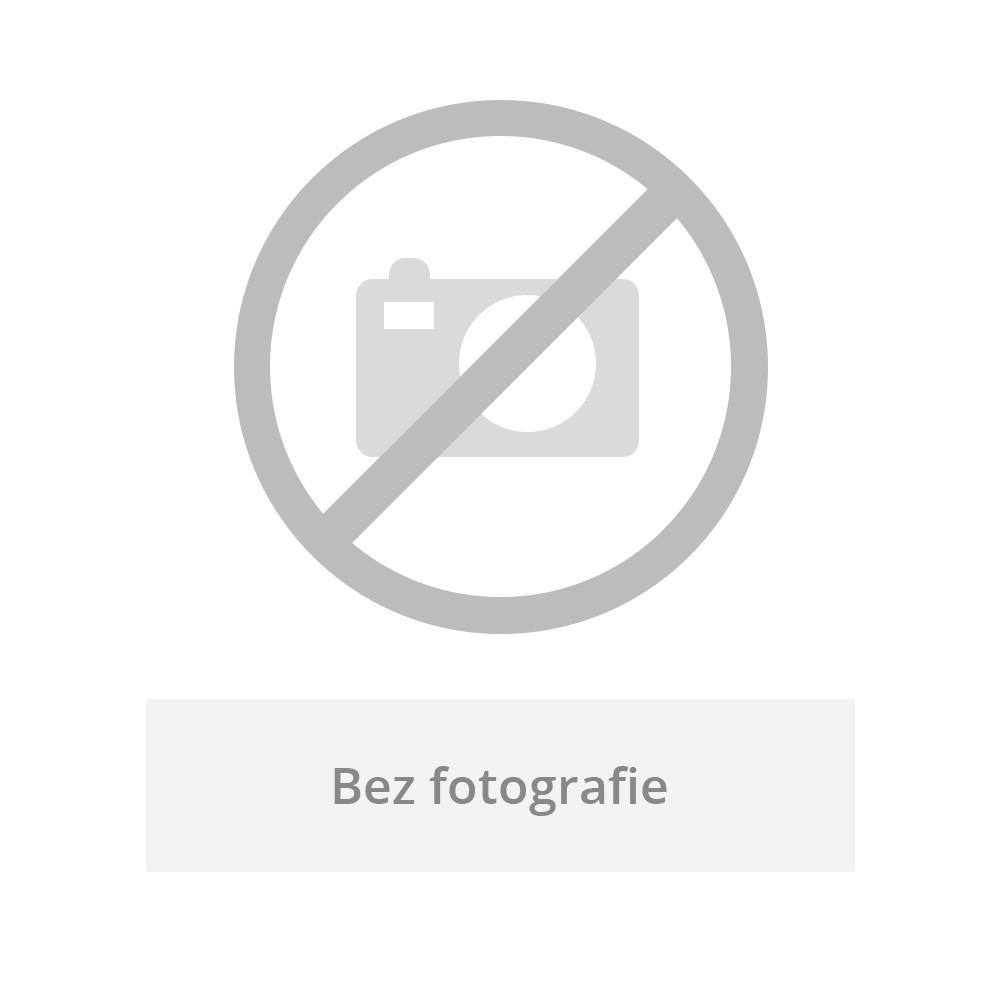 Kallos KJMN krémová farba na vlasy nr. 0.65 ružová 100ml 1979c92d3b1
